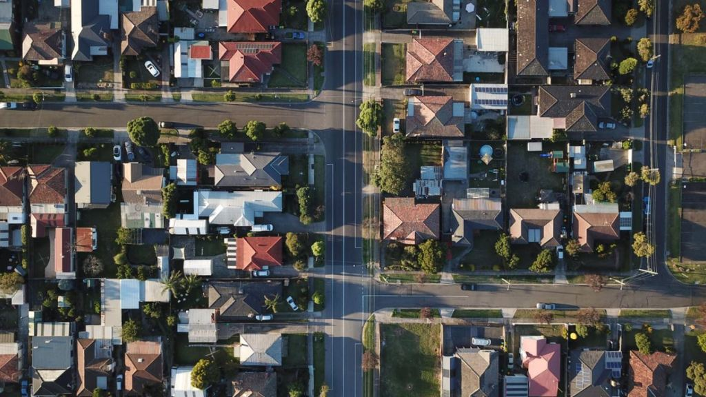 Economics 101: Mortgage