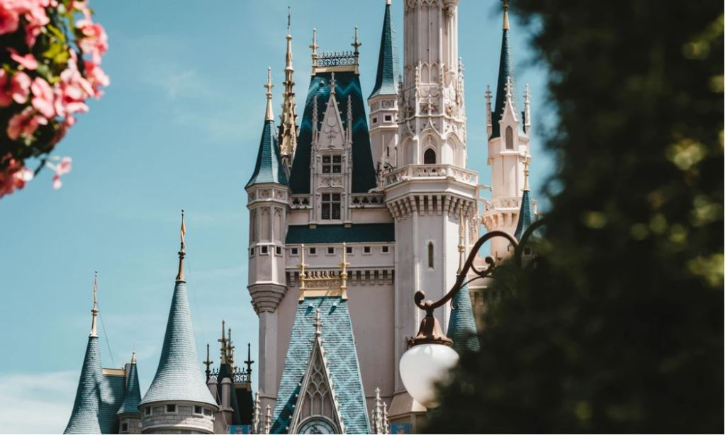 9 Disney World Tips