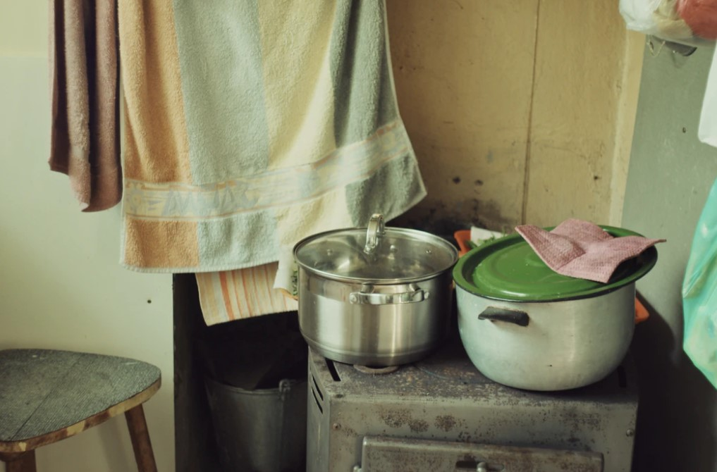 Why Home Economics Class Is Better Off Dead
