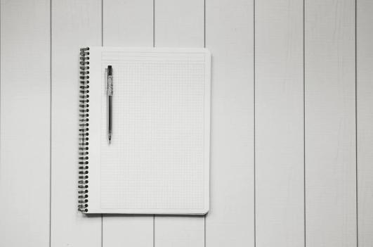 Private Notebooks