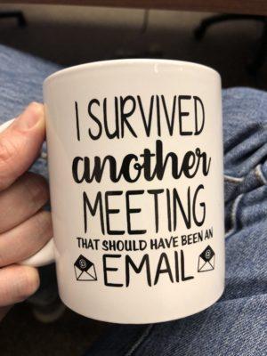 This Coffee Mug