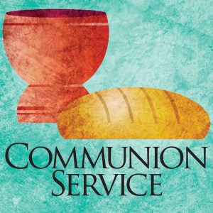 Wesley Service with Communion @ Sterling United Methodist Church | Sterling | Virginia | United States