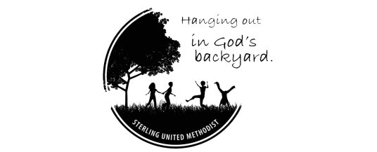 In God's Backyard Preschool and Summer Camps 2018