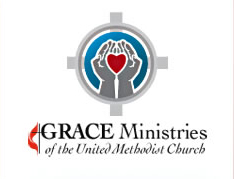 Grace Ministries @ Gallihugh Hall & Lobby