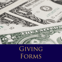 Giving Forms