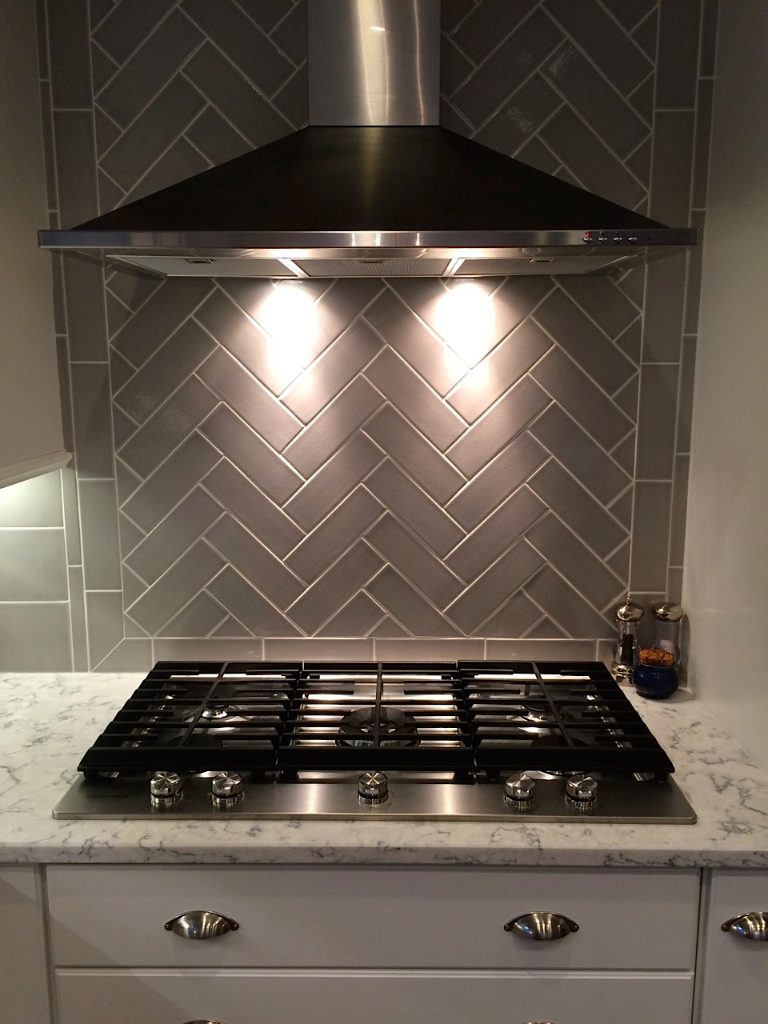 Expert Atlanta Kitchen Remodeling Can Improve Your Cooking Experience