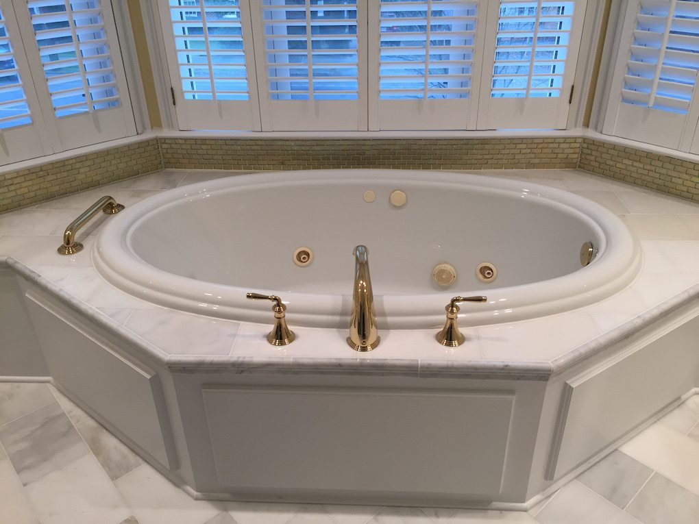 Perk up your bathroom with expert bathroom remodeling in atlanta ga for Bathroom remodeling pittsburgh north hills