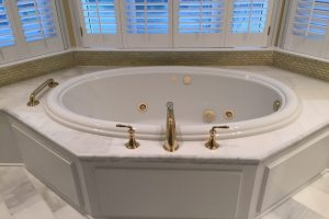 Remodeling Contractors in Atlanta
