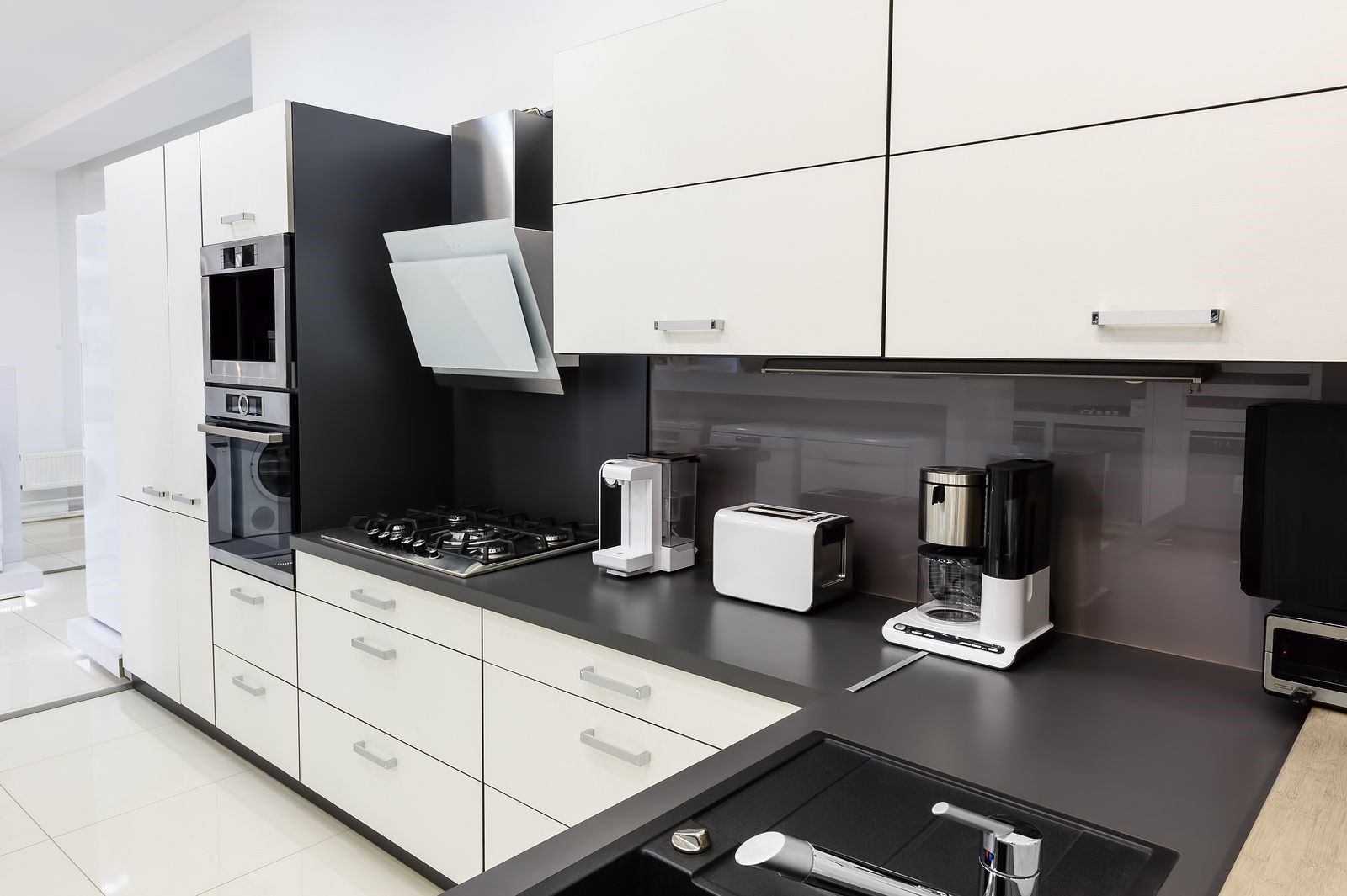 Kitchen Trend Tuxedo Cabinets on tuxedo kitchen young house love, tuxedo kitchen cabinwts, lowe's pantry white cabinets,