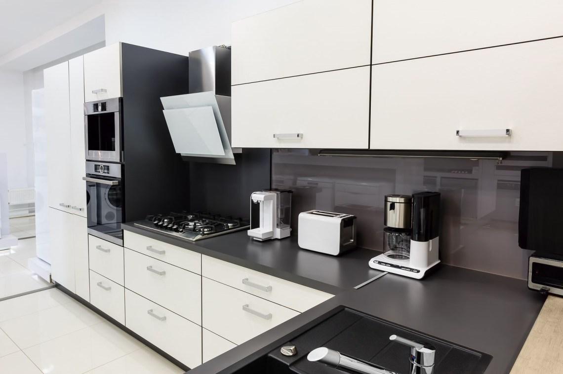 Image Result Fortest Trends In Kitchen Remodeling