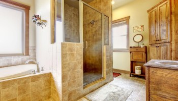 Bathroom Remodeling Questions To Ask bathroom remodeling 101: designing the perfect residential bathroom