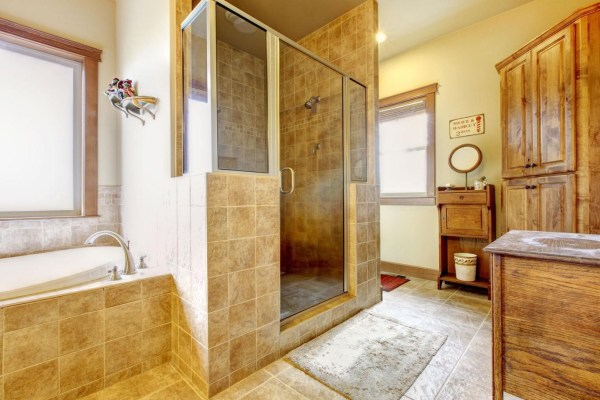 Sharing Your Goals and Vision with Your Bathroom Remodeling Expert