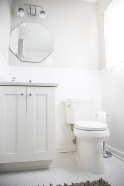 Guest Bathroom After 2