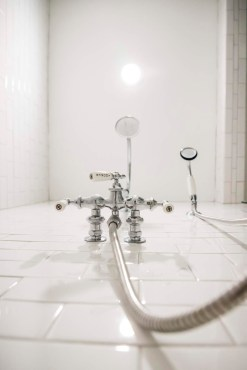 Master Bath After 6