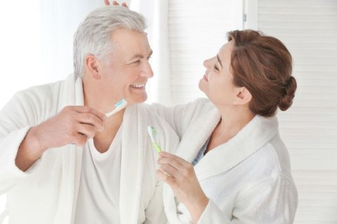 Bathroom Remodeling Is a Must for the Aging Atlanta, GA Homeowner