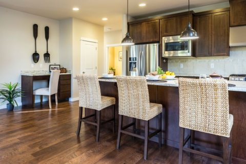 Design Experts Dish Out Useful Tips for Successful Kitchen Remodeling