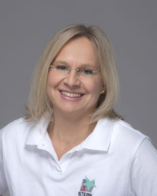 Carina Schwienbacher   Apothekerin