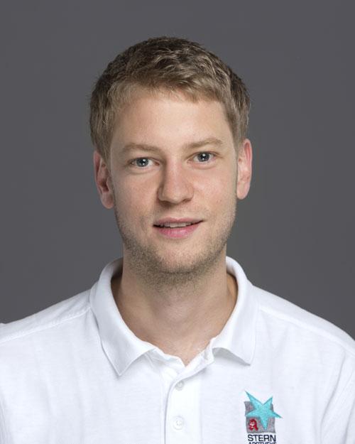 Johannes Zeiner   Apotheker