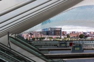 liége_guillemins_railway_station_17