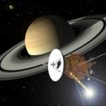 Bildquelle: NASA-JPL