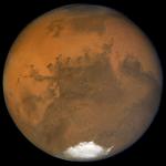 Bildquelle: NASA/ESA