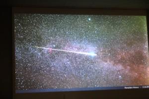 Tag der offenen Tür 2017 - Astrofotografie