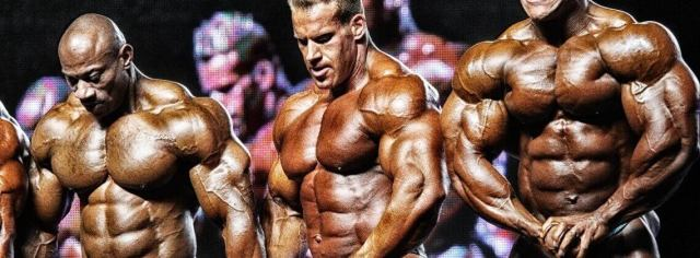 bodybuilding steroids cycle