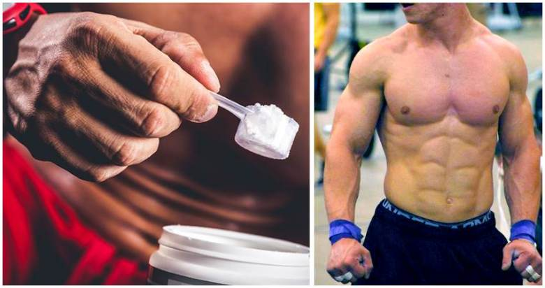 are steroids safe and legal