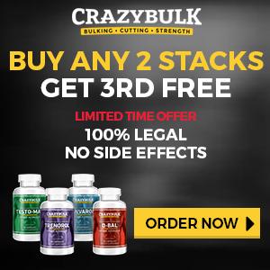 legal steroids