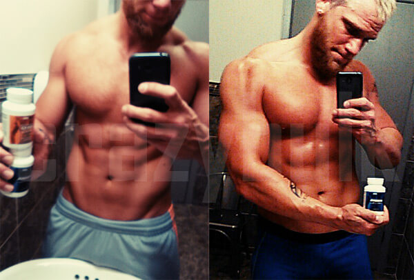1 Bulking Cycle: The Shocking Truth About Bulking Stack