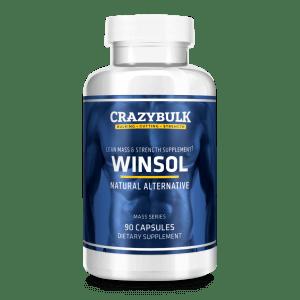 Winstrol