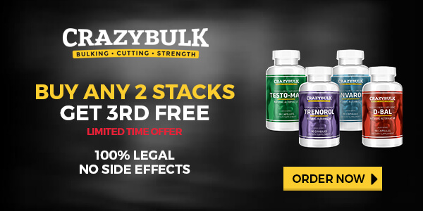 Buy legal steroids stack