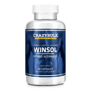 Winsol for women