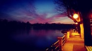 tramonto-a-sesto-calende-26-12-16