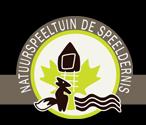 speeldernis logo