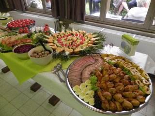 buffet-4