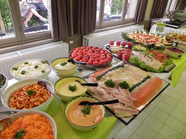 buffet-5