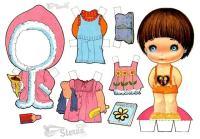 куклы-вырезалки-с-одеждой-распечатать-бесплатно