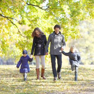 Steuerberatung für Familien
