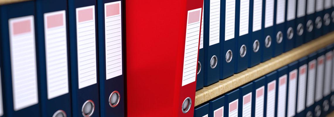 Archiv Steuerberatung Oschersleben Steuerberaterin Stb. Doreen Wassmus