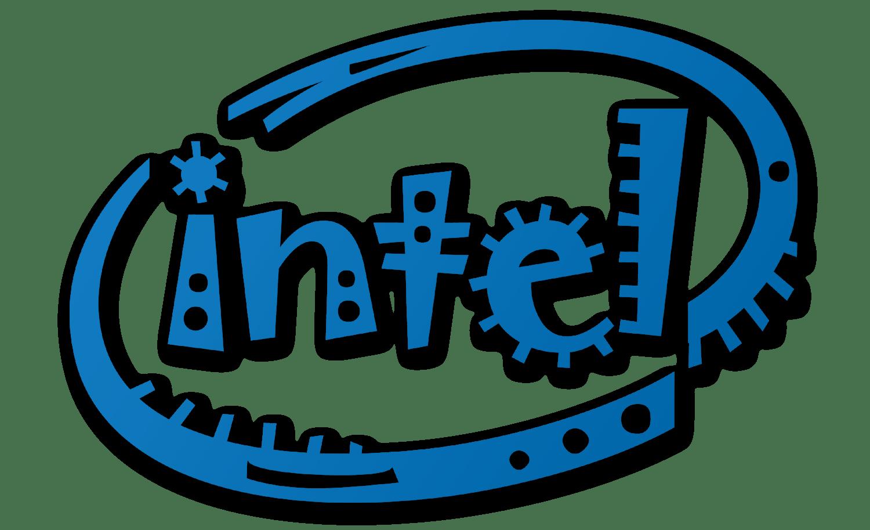 Famous Logos In Jokerman Font Steve Lovelace