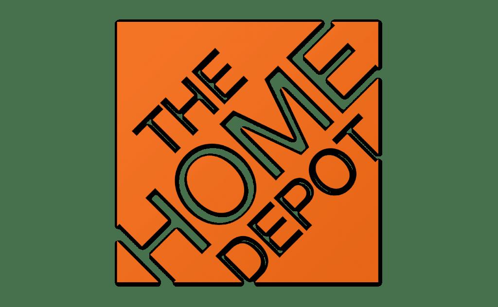 Famous Logos In Helvetica Steve Lovelace