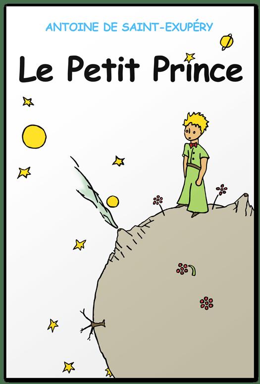 Book Covers In Comic Sans Steve Lovelace
