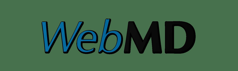 Website Logos In Optima Font Steve Lovelace