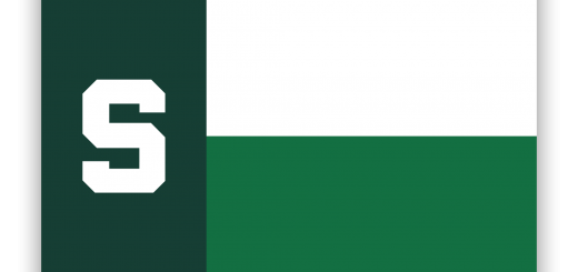 Texas Logos In Comic Sans Steve Lovelace