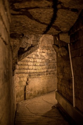 Catacombs_01