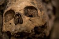Catacombs_03