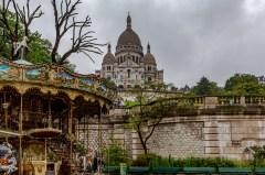 Paris_01