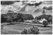 Cumbria_01