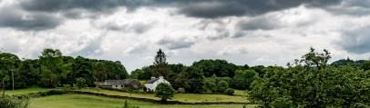 Cumbria_02